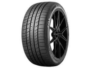 Best tires for C5 Corvette