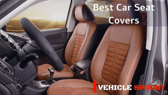 11 Best Car Seat Covers 2021 – Ultimate Guide